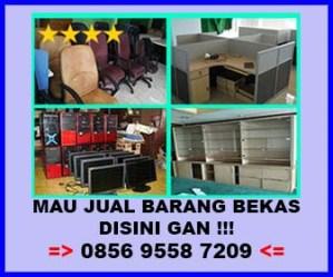 0856 9558 7209 Menjual barang bekas kantor di jakarta – 0856 9558 ... 71c7c9d2db